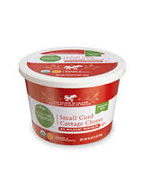 Simple Truth Organic Cottage Cheese