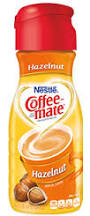 Coffeemate-Hazlenut Chilled
