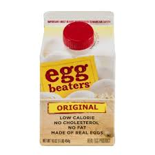 Egg Beaters-Original - 16 oz