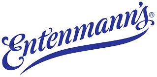 Entenmann's-Pop'ems Powdered Donuts