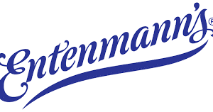 Entenmann's-Pop'ems Frosted Donuts