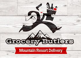 Grocery Butlers Announces their Grand Opening