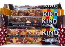 Clif Kid Z Bar Protein - Chocolate Chip - Grocery Butlers
