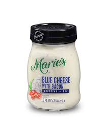 Marie's Chunky Blue Cheese Dressing