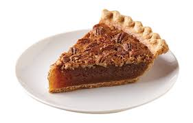 Bakery Pecan Pie