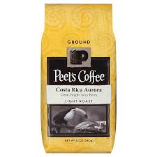 peets-light-roast