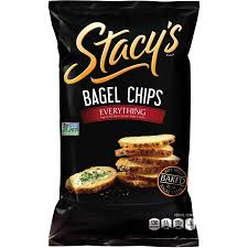 stacys-bagel-chips-everything