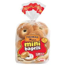 thomas-mini-bagels