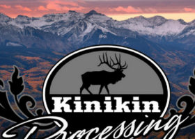 Proud to announce our new partner: Kinikin Processing LLC